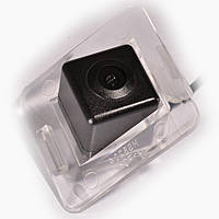 Камера заднего вида IL Trade 1112, MERCEDES, фото 1