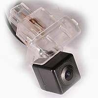 Камера заднего вида IL Trade 1342, MAZDA, фото 1