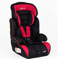 ✅ Детское автокресло Joy 9-36 кг +подголовник, подлокотник (Гарантия 24 мес) автокрісло, дитяче автокрісло