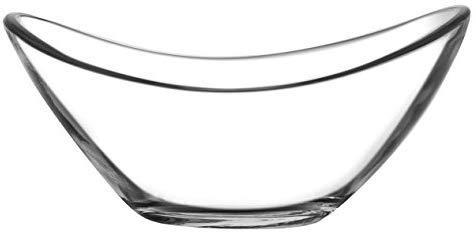 Соусник - розетка стеклянный Pasabahce Gastro Boutique (арт. 53962)