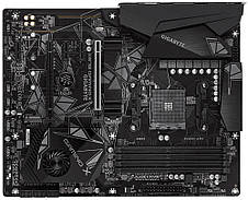 Материнская плата Gigabyte X570 Gaming X Socket AM4, фото 2