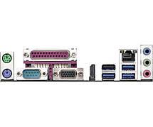 Материнская плата ASRock J3355B-ITX Mini ITX, фото 3