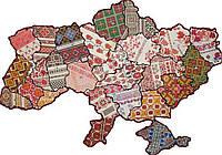 Історія української вишиванки - від сучасності до перших згадок в Трипільській культурі