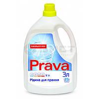 Бесфосфатная жидкость для стирки 1,5 л