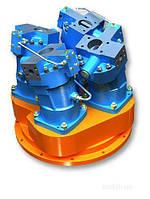 Универсальный насосный агрегат УНА-5000 ЭО-4321 (АТЕК‐881) вместо 321.224.14