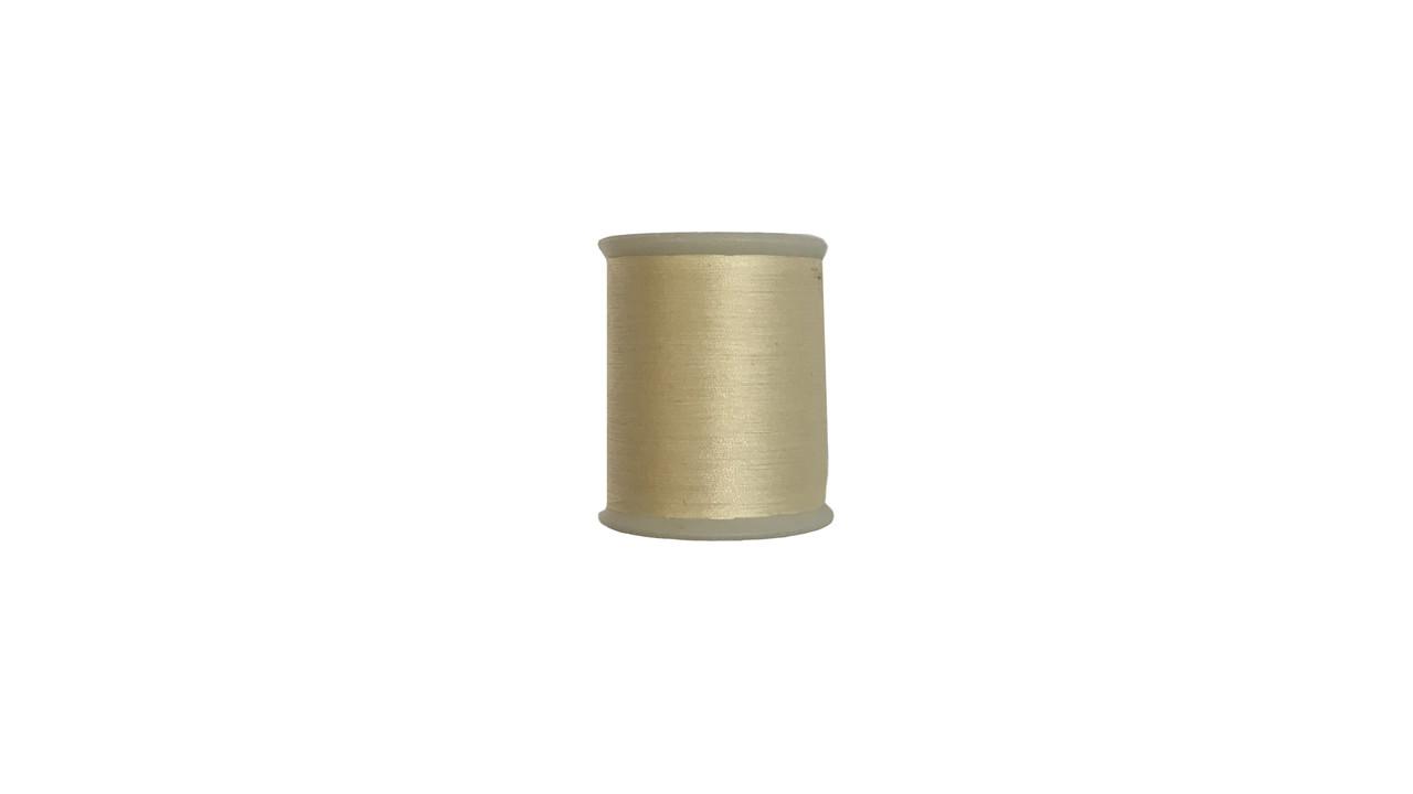 Швейная нить KWM 200 м