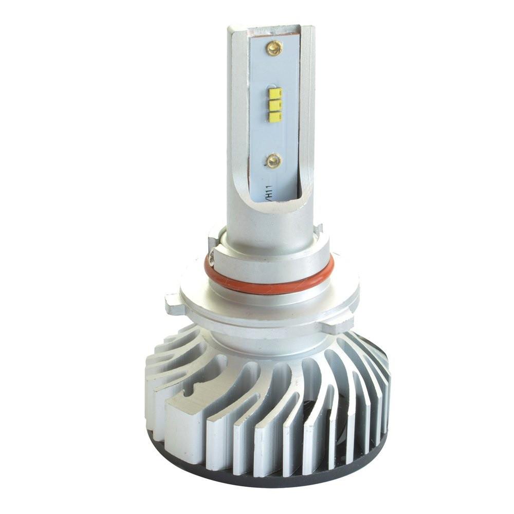 LED лампа Prime-X Z  HB4/9006 (5000К)