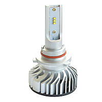 LED лампа Prime-X Z  HB4/9006 (5000К) , фото 1