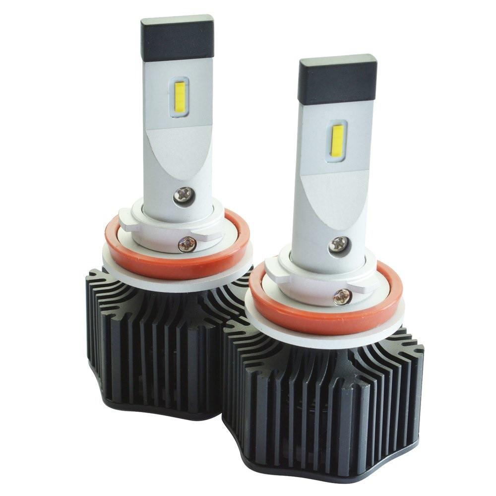 LED лампа Prime-X M H11/H8 (6000К)