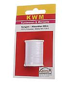 Нить (100/3*200м) KWM