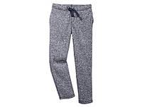 Штаны для мальчишек тепленькие с начесом.лупилу., фото 1