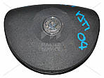 Подушка безопасности для VAUXHALL COMBO 2001-2012 13188241, 199277