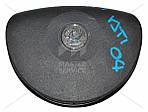 Подушка безпеки для Vauxhall Combo 2001-2012 13188241, 199277