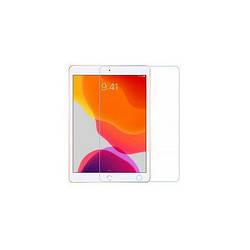 """Защитное стекло Apple iPad 7 10.2"""" (2019)"""