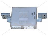 Блок управления для Infiniti FX 2003-2008 98800CG000