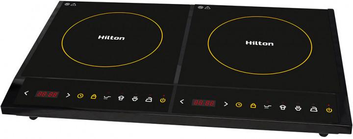 Индукционная плита HILTON HIC 300