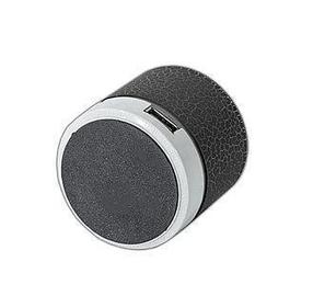 Мобильная колонка Bluetooth Speaker Small A 60 U  Портативная колонка, фото 2