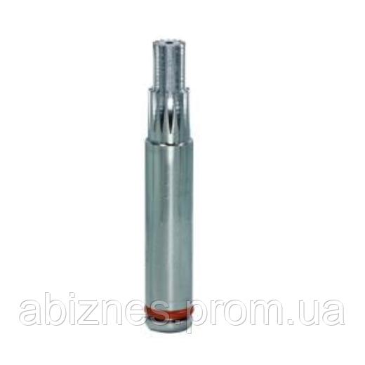 Сопло режущее GRICUT 9090-PMYE 3-10 mm