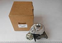 6110960899 Турбина MB Sprinter 2.2CDI, OM611, 00-06