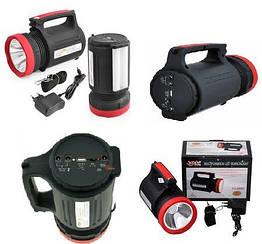 Фонарь YAJIA (Яджи) yj-2886 фонари ручные,фонарь светодиодный,фонари аккумуляторные.