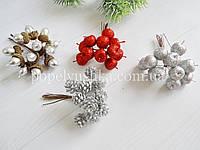 Поповнення новорічного декору