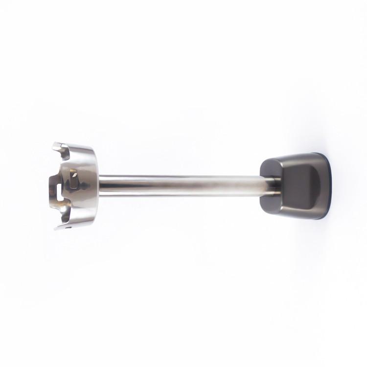 Чоппер (блендерная ножка) для кухонных комбайнов Redmond RFP-3950