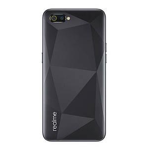 Смартфон Oppo Realme C2 2/16Gb Black 13+2mp 4000 мАч GLOBAL!, фото 2