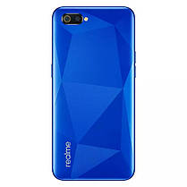 Смартфон Oppo Realme C2 2/16Gb Black 13+2mp 4000 мАч GLOBAL!, фото 3