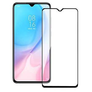 Защитное 5D/6D/9D/11D стекло для Xiaomi Redmi  8
