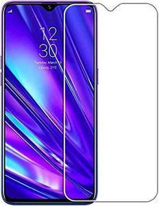 Защитное  стекло для Xiaomi Redmi  8
