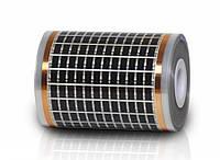 Инфракрасная пленка Heat Plus 12 В AC/DC / 50 Вт / Ширина 30 см