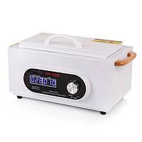 Сухожаровой шкаф SM-360b 300 вт (KH-360b, CH-360t) Сухожар стерилизатор