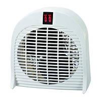 Тепловентилятор  2000 Вт без терморегулятора Дуйчик