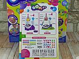 Набор конструктор для создания надувных игрушек Oonise, фото 3