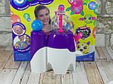 Набор конструктор для создания надувных игрушек Oonise, фото 5