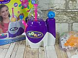 Набор конструктор для создания надувных игрушек Oonise, фото 6