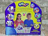 Набор конструктор для создания надувных игрушек Oonise, фото 2