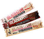 Olimp Gladiator 15x60g