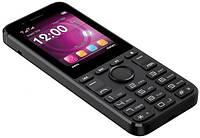 Мобильный телефон Ulefone A1 Black 2SIM MediaTek MT6261M 2000 мАч, фото 5