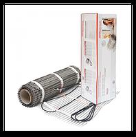 Теплый пол нагревательный мат Hemstedt DH 150 / 4.0 м² / под плитку