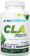 AllNutrition CLA Forte 90 caps