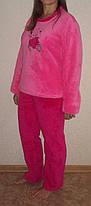 Махровая пижама , фото 2