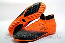 Сороконожки Difeno, Футбольные бутсы, фото 3