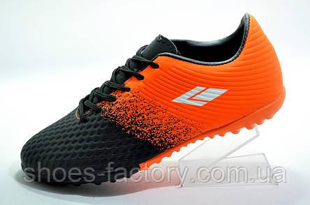 Сороконожки Difeno, Обувь для футбола, фото 2