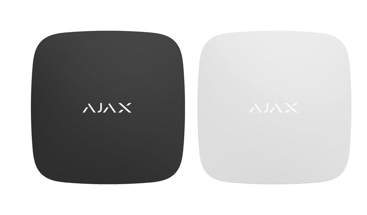 Датчик затоплення Ajax LeaksProtect