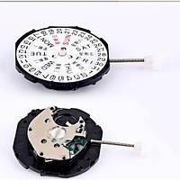 Кварцевый механизм SL28 для китайских часов.