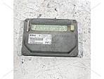Блок управления двигателем 1.6 для FIAT Tipo 1988-1995 0261200721, 46411554, 7742449, 7785228