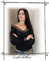 Женское боди из трикотажа и люрекса  Poliit 2004, фото 1