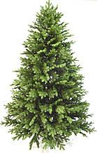 Искусственная елка Оскар зеленая