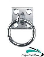 Кольцо для привязи коров, коней, коз и овец, фото 1
